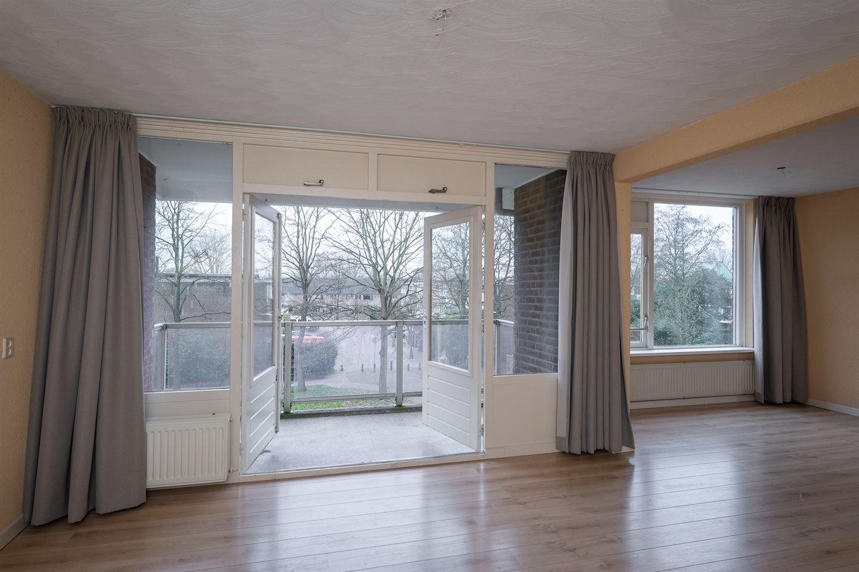 Bekijk foto 3 van Gooierserf 342