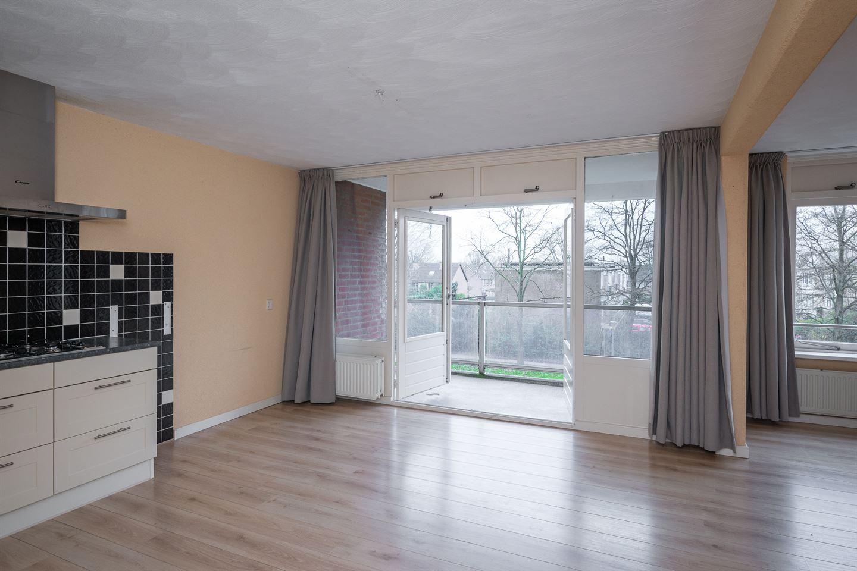 Bekijk foto 4 van Gooierserf 342