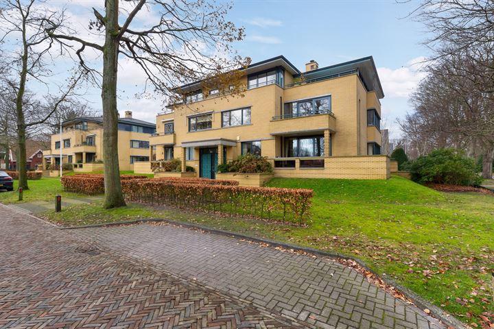 Van Reenenpark 26
