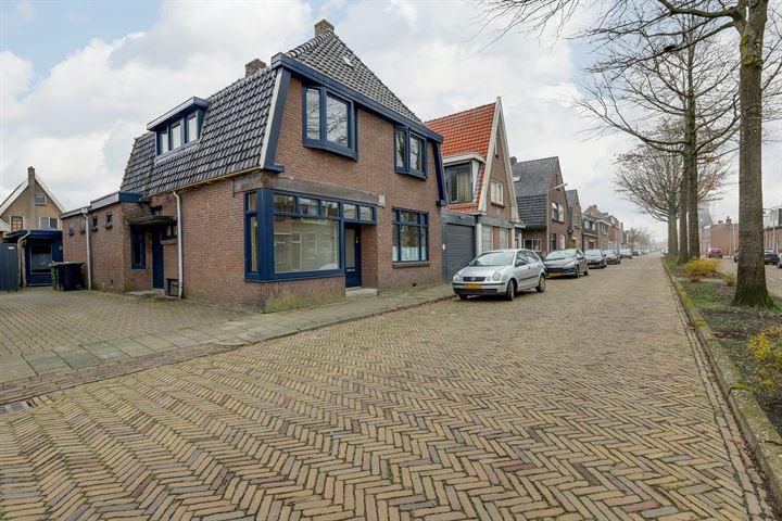 van Echtenstraat 106