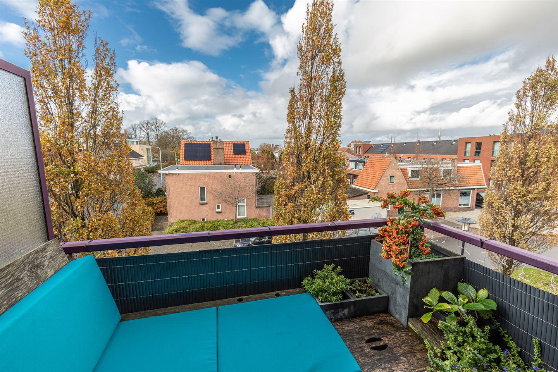 Bekijk foto 3 van Van Meerbeekstraat 56