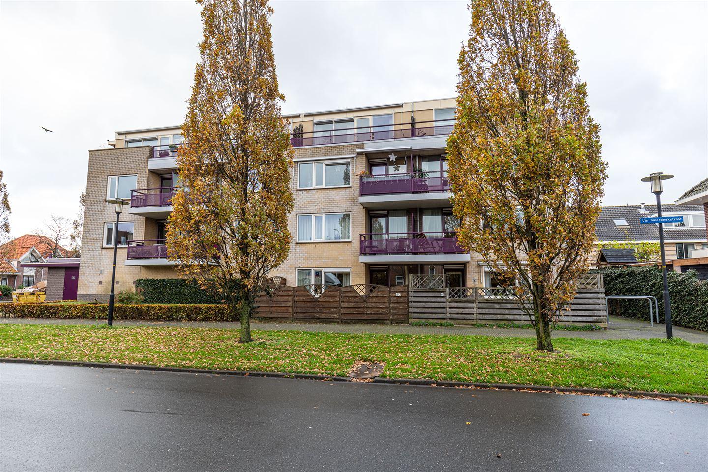 Bekijk foto 1 van Van Meerbeekstraat 56