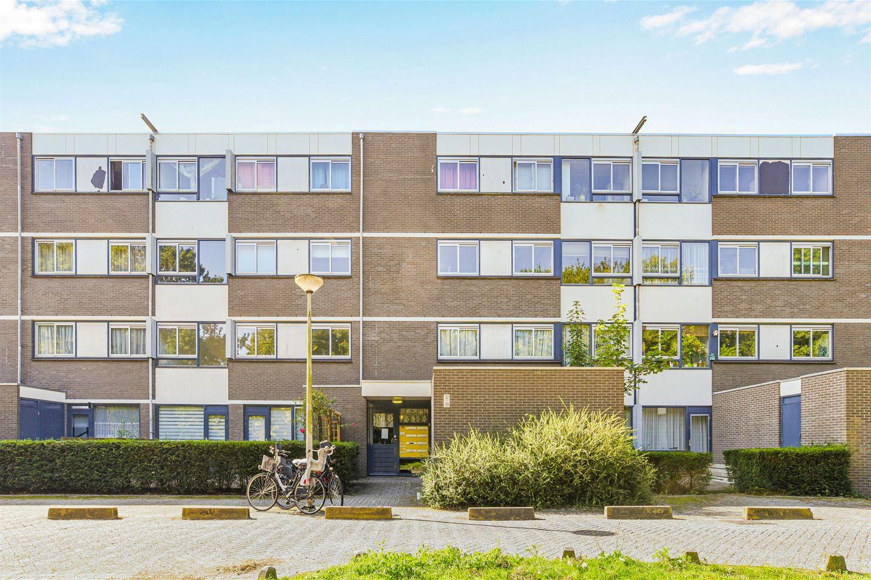 Bekijk foto 1 van Rhenenhof 37