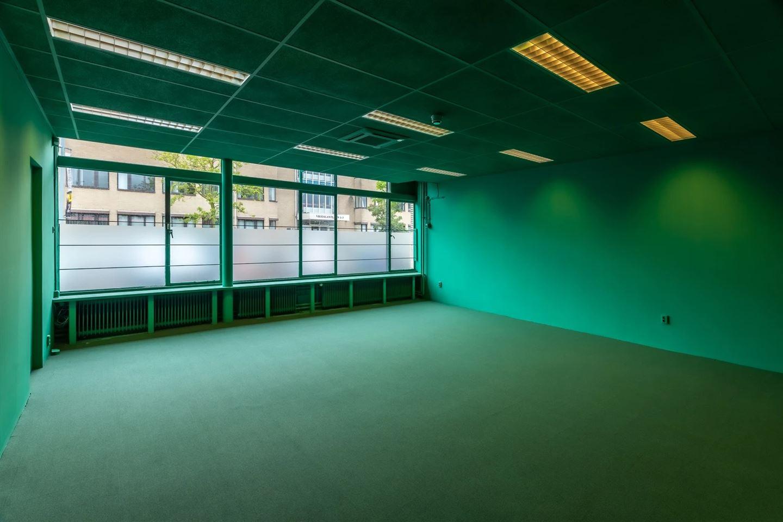Bekijk foto 1 van Vrieslantlaan 6