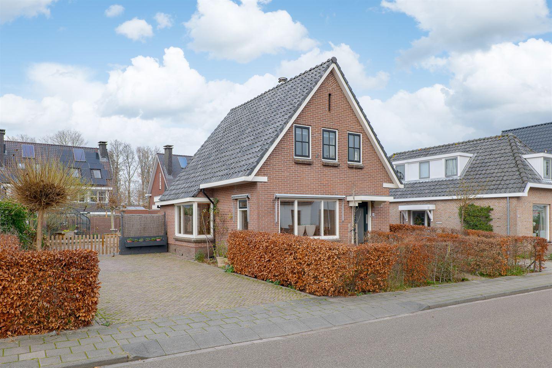 Bekijk foto 1 van Hogenkamp 34