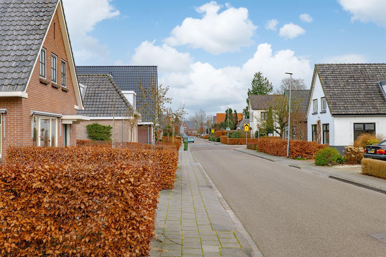 Bekijk foto 2 van Hogenkamp 34