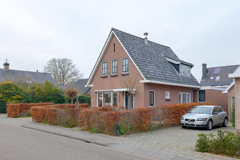 Bekijk foto 3 van Hogenkamp 34