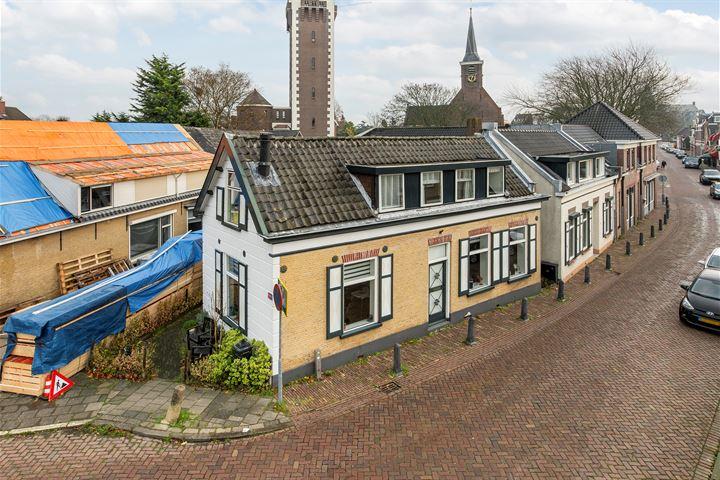 Dorpsstraat 158