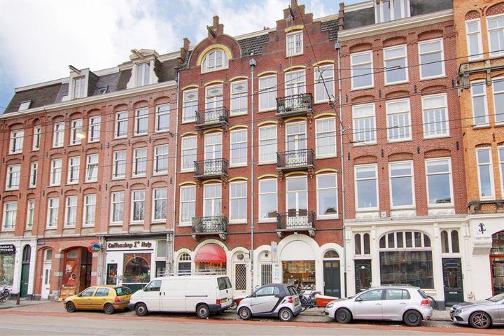 Marnixstraat 192 D