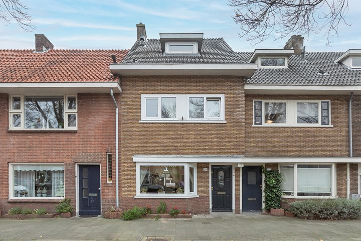 Waalstraat 29