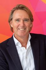 Bert-Willem Wijnhoud - NVM-makelaar