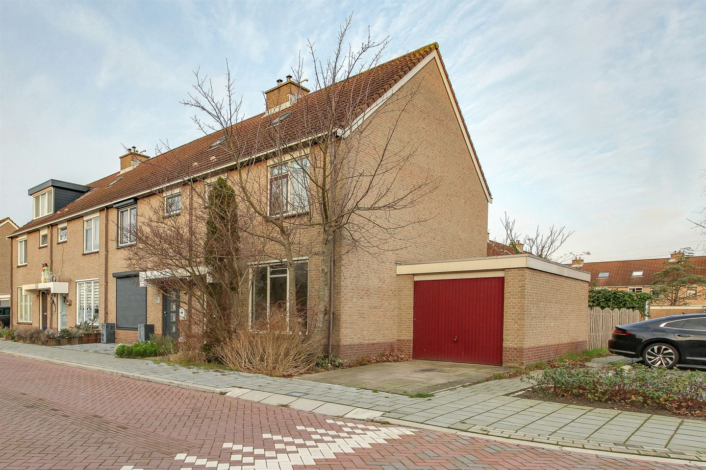 Bekijk foto 1 van Abbenbroekstraat 18