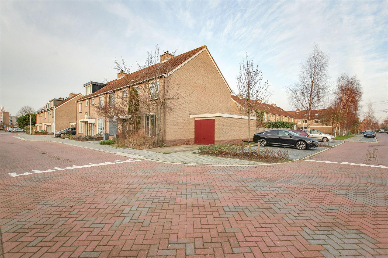 Bekijk foto 3 van Abbenbroekstraat 18