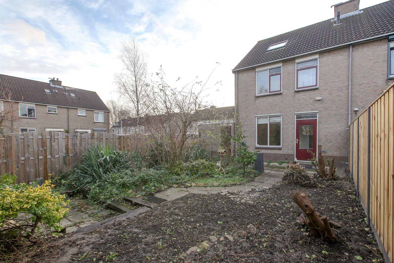 Bekijk foto 4 van Abbenbroekstraat 18