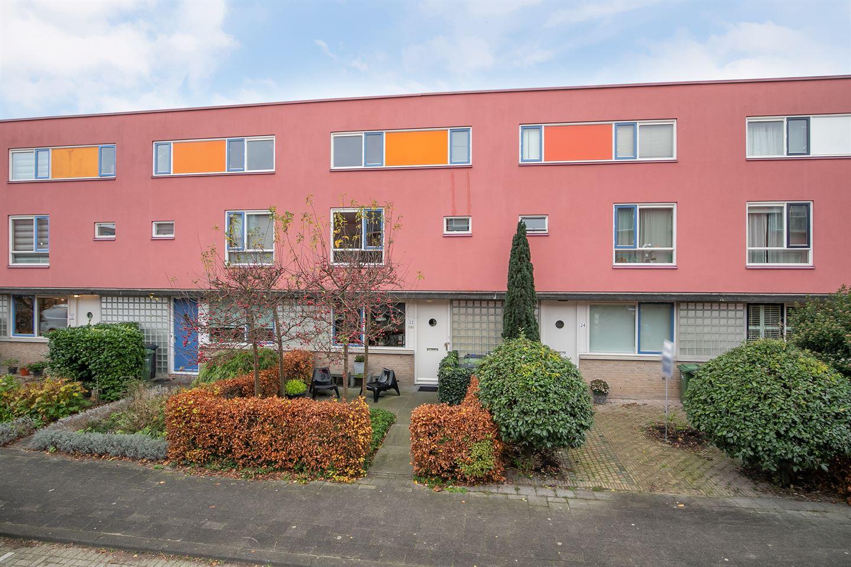 Bekijk foto 5 van Jan Schoutenstraat 22