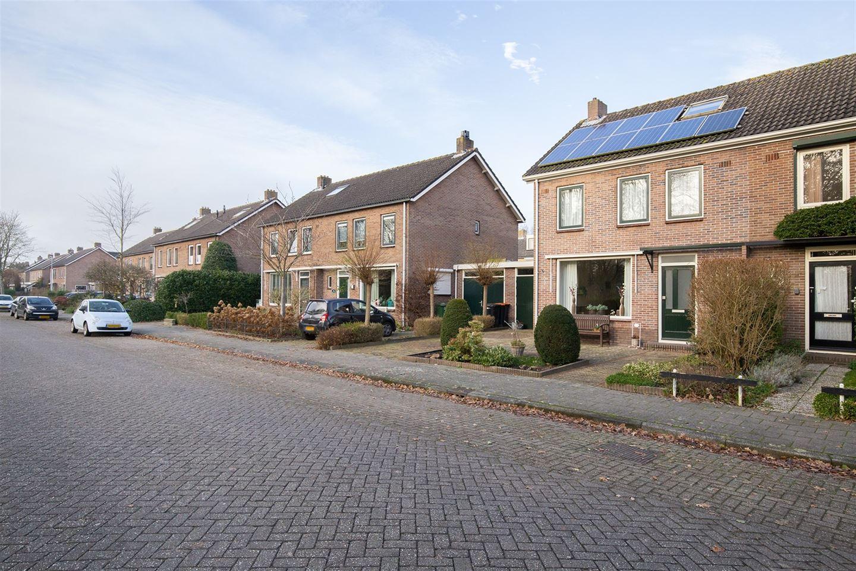 View photo 2 of Prins Willem-Alexanderlaan 16