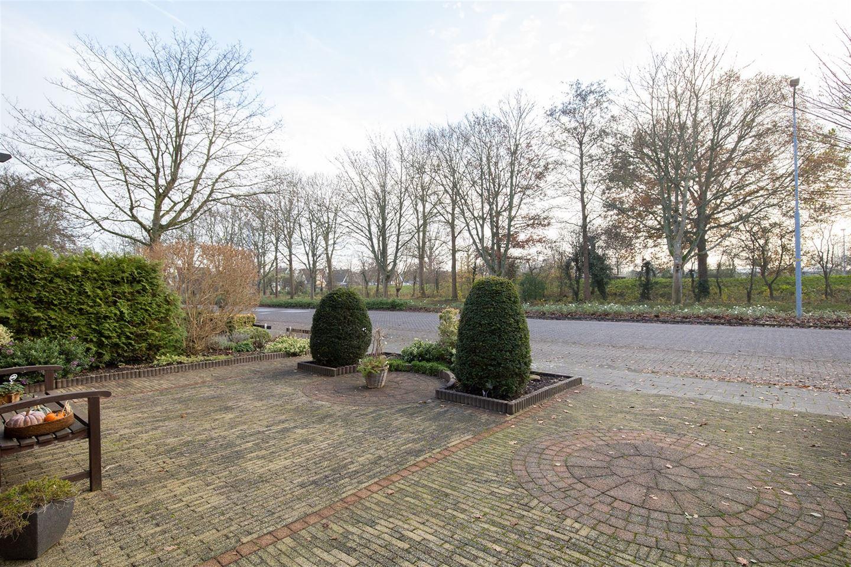 View photo 4 of Prins Willem-Alexanderlaan 16