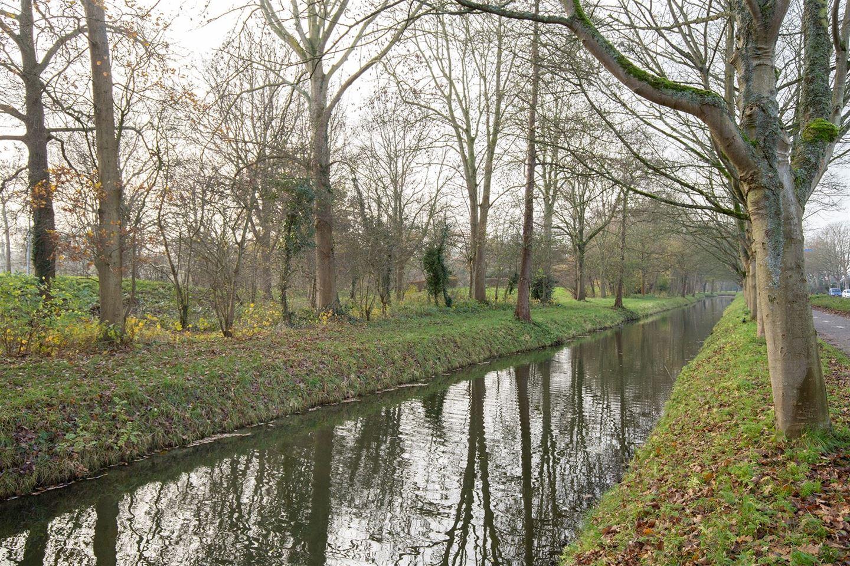 View photo 5 of Prins Willem-Alexanderlaan 16