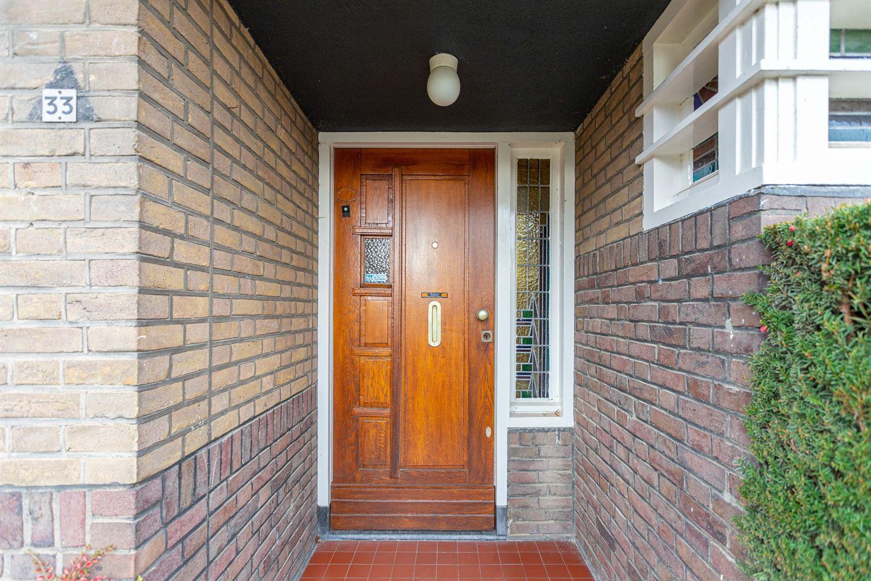 Bekijk foto 2 van Julianastraat 33