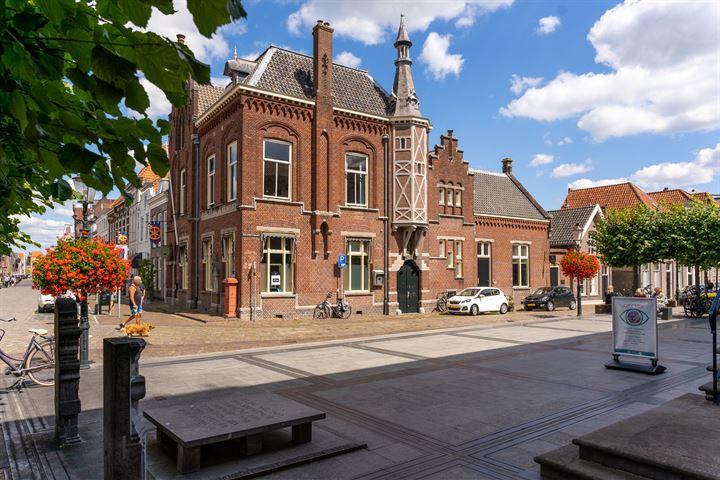 Botermarkt 2, Heusden (Gem. Heusden)