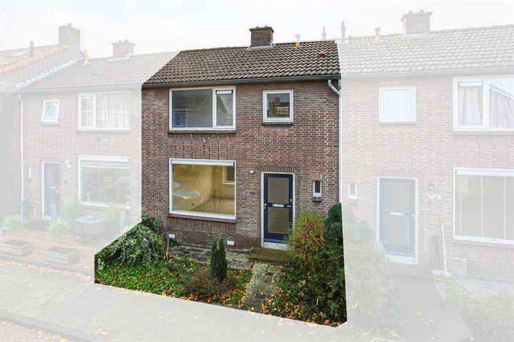 Koningin Beatrixstraat 7
