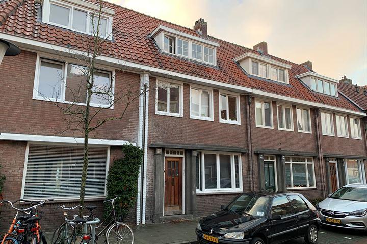 Ganzebloemstraat 38