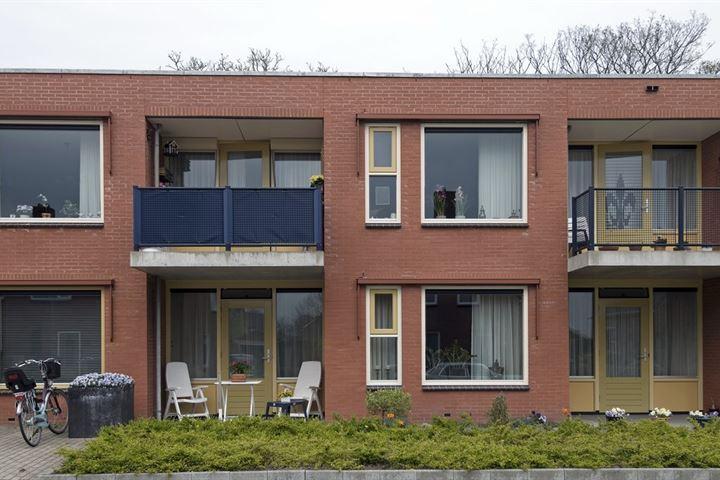 Biewemastraat 27 a