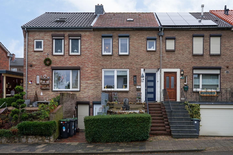 Bekijk foto 1 van Henckensstraat 15