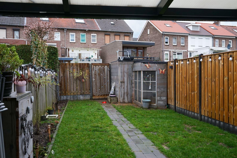 Bekijk foto 5 van Henckensstraat 15