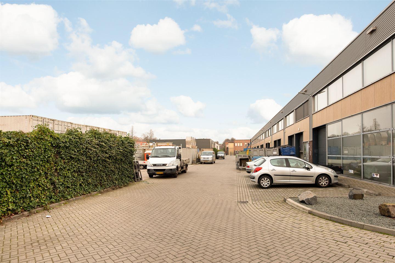 Bekijk foto 3 van Westvlietweg 72