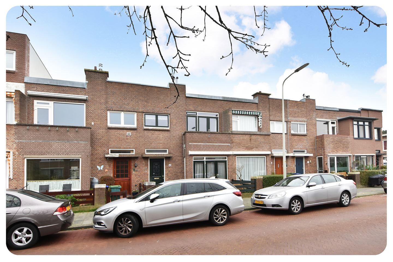 Bekijk foto 1 van Rozenstraat 67