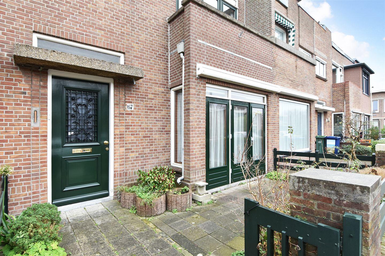 Bekijk foto 2 van Rozenstraat 67