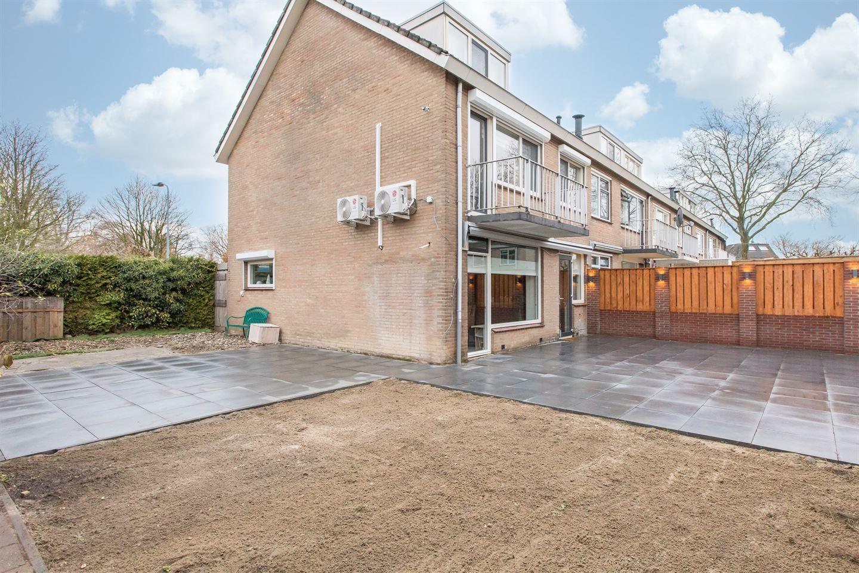 Bekijk foto 5 van Johan de Wittstraat 9