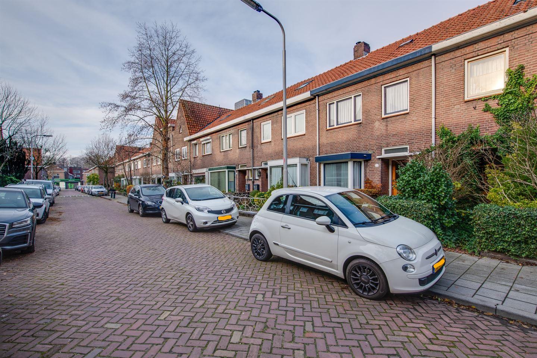 Bekijk foto 4 van Sparrenstraat 15