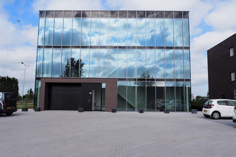 Bekijk foto 2 van Heerlijkheidsweg 13
