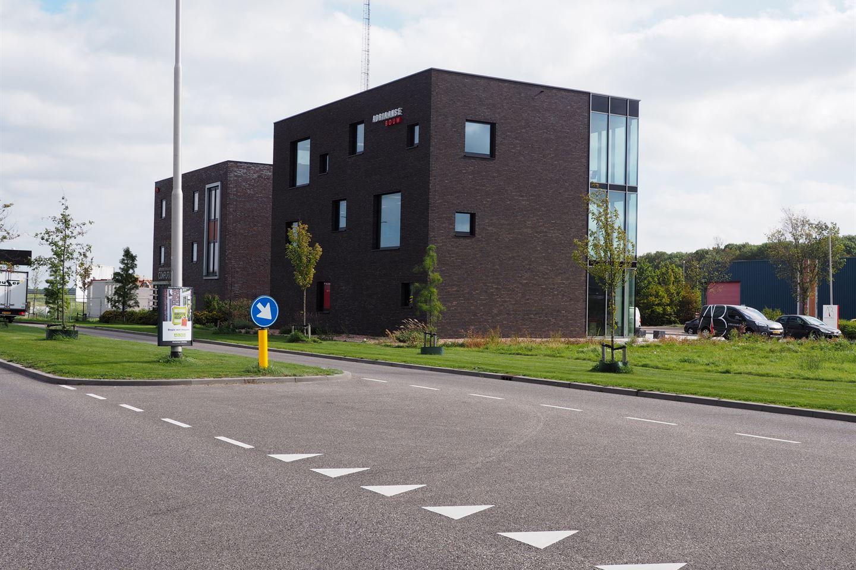 Bekijk foto 3 van Heerlijkheidsweg 13