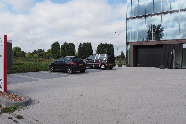 Bekijk foto 4 van Heerlijkheidsweg 13