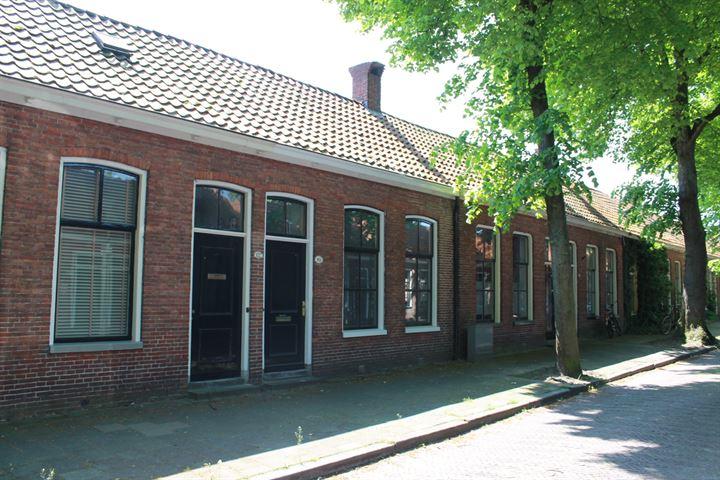 Willemstraat 65