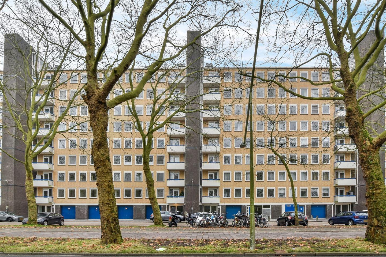 Bekijk foto 1 van Van Nijenrodeweg 308