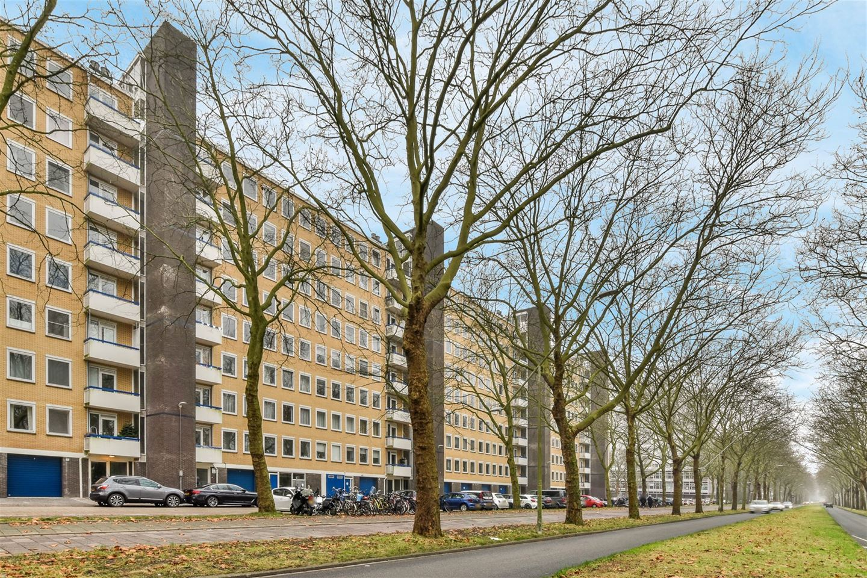 Bekijk foto 2 van Van Nijenrodeweg 308
