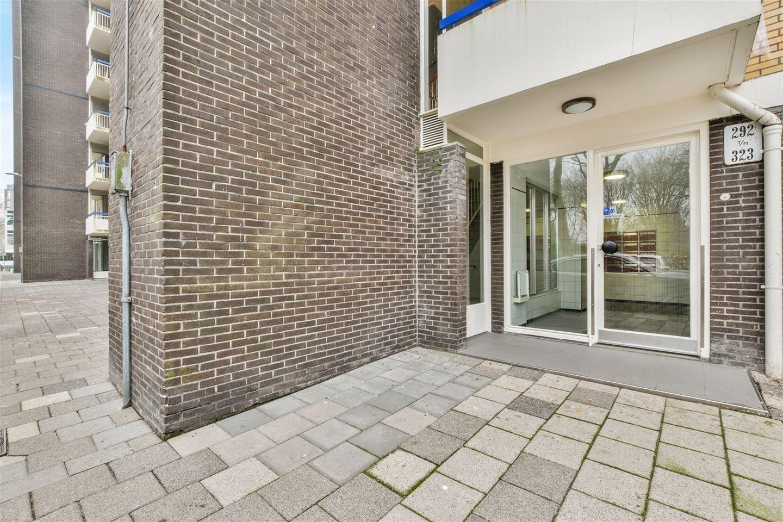 Bekijk foto 4 van Van Nijenrodeweg 308