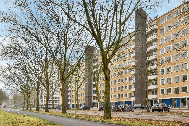 Bekijk foto 3 van Van Nijenrodeweg 308
