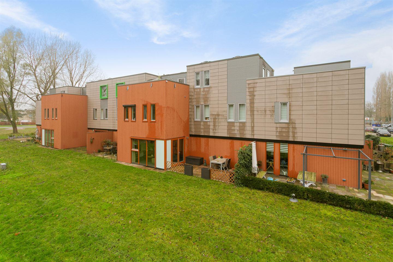 Bekijk foto 1 van Zilverhof 7