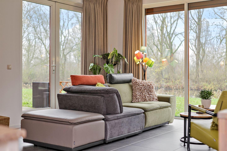 Bekijk foto 2 van Zilverhof 7