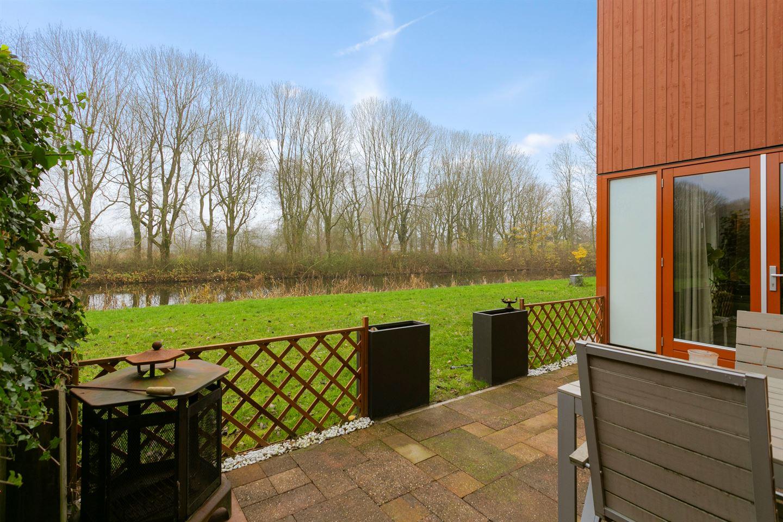 Bekijk foto 3 van Zilverhof 7