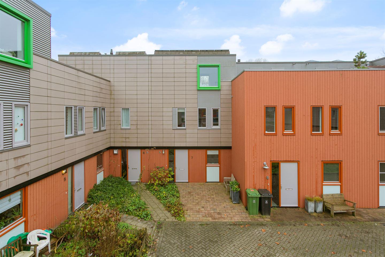 Bekijk foto 4 van Zilverhof 7