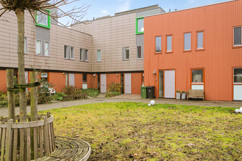 Bekijk foto 5 van Zilverhof 7
