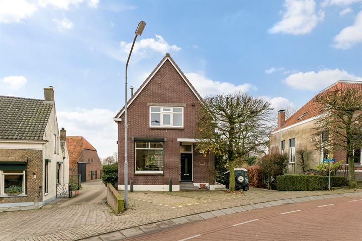 Havenstraat 10