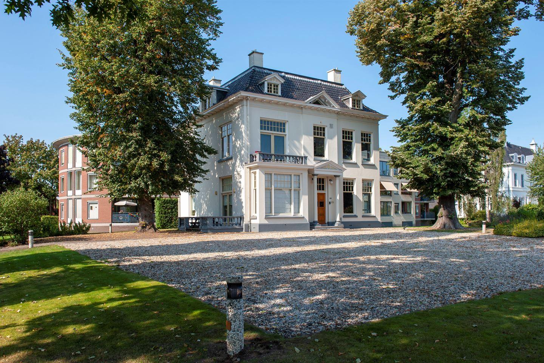 Bekijk foto 4 van Oldenzaalsestraat 123