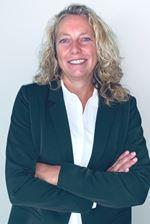 Monique Keler (Commercieel medewerker)